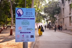 International Mental Health Conference 2019
