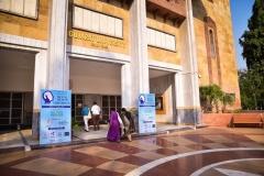 International Mental Health Conference 2019