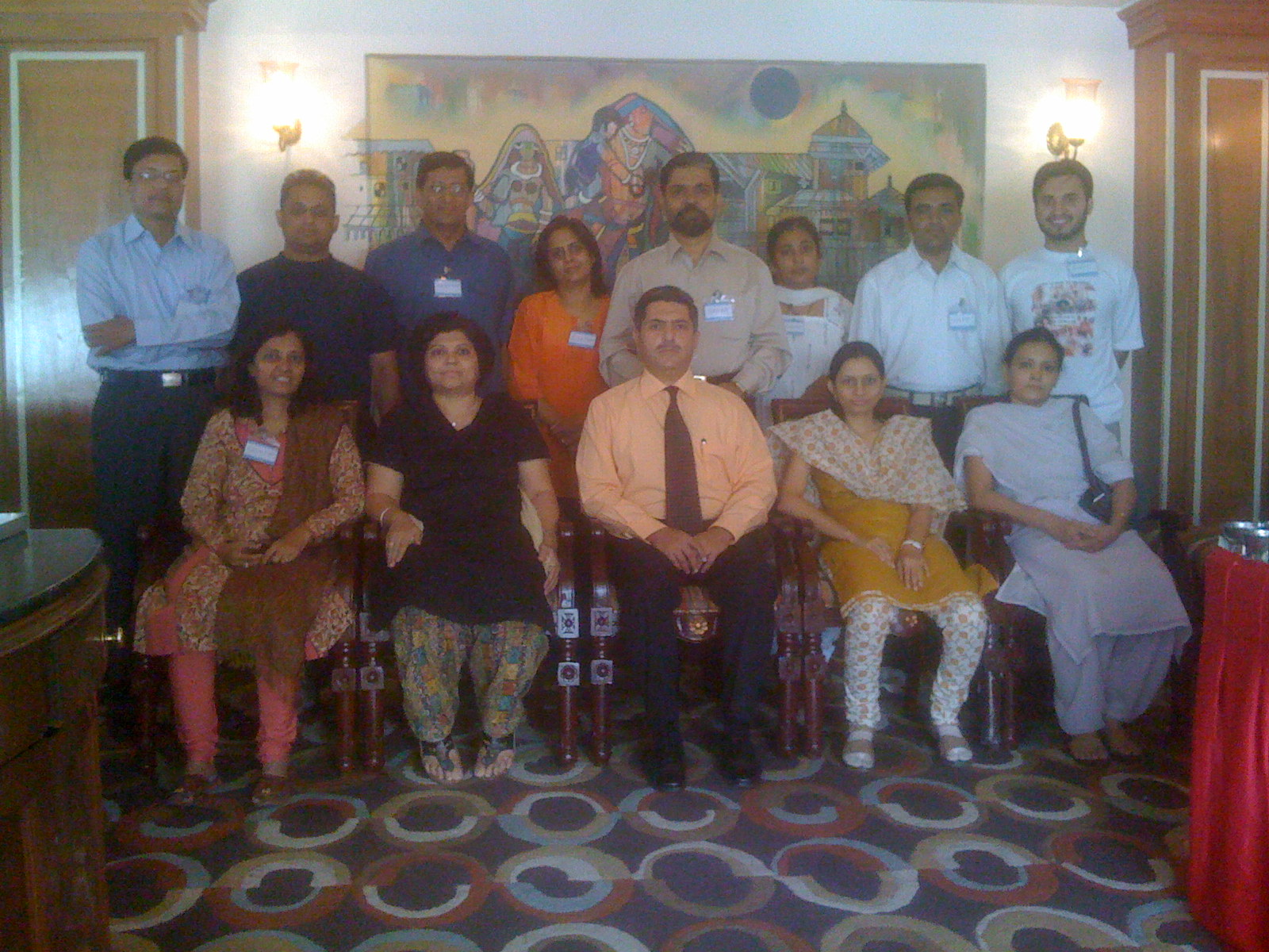 Training - Clinical Hypnotherapy