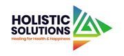 Holistic Solutions Logo