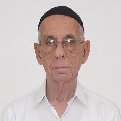 Mr. Rustom Bharucha